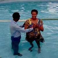 LMI are delighted to share news from Burundi, where, after three weeks of teaching from LMI's 'Dynamics of Discipleship' course, nine people made professions of faith in Christ and were baptised.