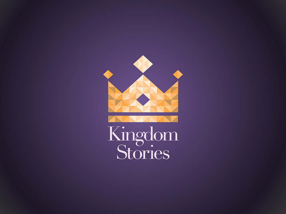 LMI's Kingdom Stories Programme explores stories Jesus used to teach people about the Kingdom of God